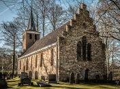 Sint-Hippolytuskerk,_Hervormde_kerk