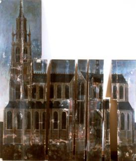 RG-MB-KB-Kerk-Alkmaar1 - kopie