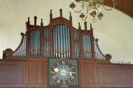 Orgel Tinallinge 2