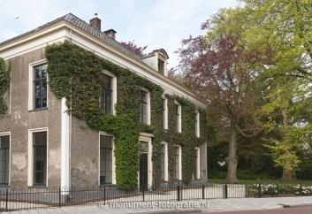 Villa Terre Neuve, Brummen