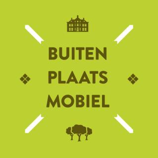 buitenplaats-mobiel-logo