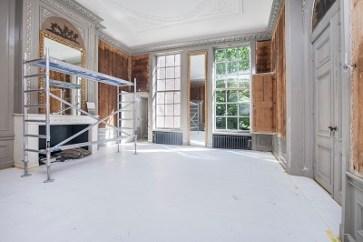 Eetkamer in Huis Barnaart - Foto Zien!