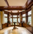 Villa De Cranenburgh Foto: BMBeeld 2016 via historischeinterieursamsterdam.nl