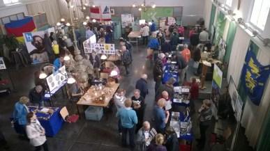Dag van de Archeologie Foto: Gemeente Hoorn