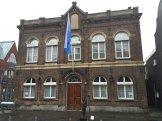 Foto via: Gemeente Boxmeer.