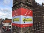 Open Monumentendag Hoorn. Foto gemeente Hoorn