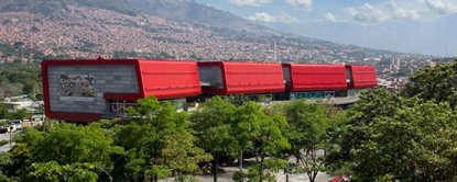 Medellin-Colombiabanner_tcm277-863897