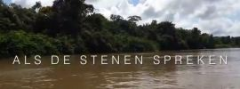 Onderzoek gedeeld erfgoed Nederland-Suriname: 'Als de stenen spreken'
