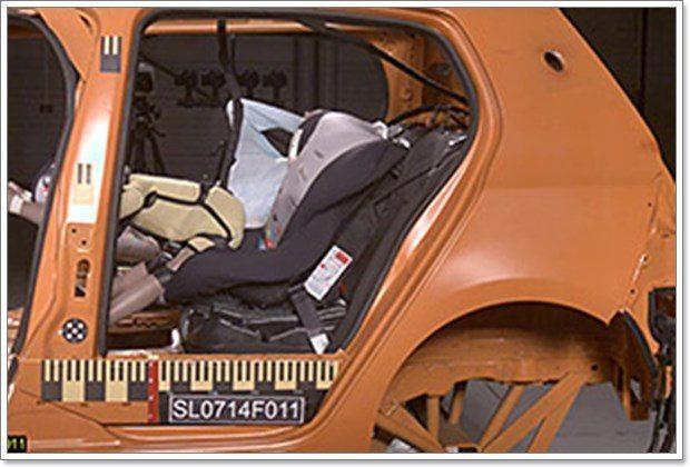 safety-paris-front-2-382912