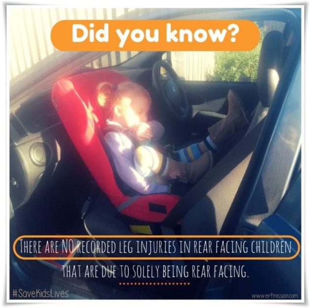 Did you know-