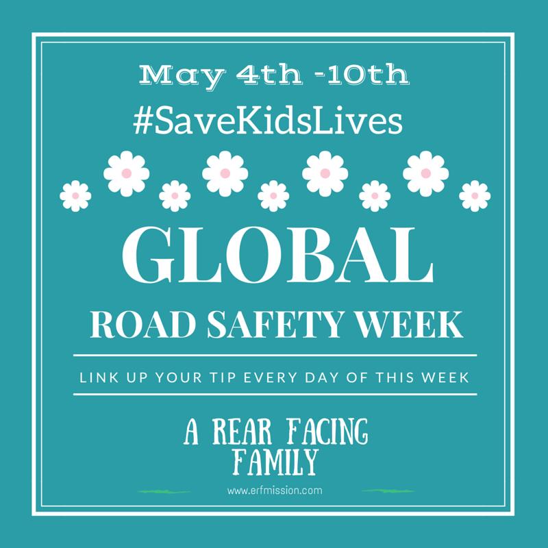 exclus save kids lives - 800×800