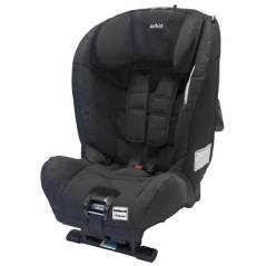 Axkid Minikid Rear Facing Car Seat Black