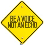 be_a_voice_720