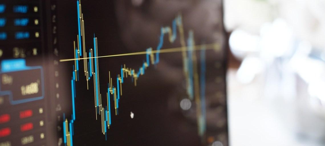 Hype um Binäre Optionen
