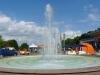 ega Park Erfurt