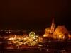 Weihnachtsmarkt Erfurt