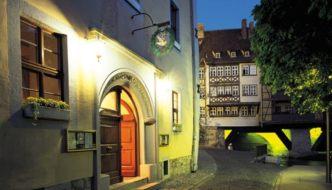IBB-Hotel-Erfurt