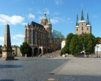 Erfurt-Dom-und-Severi.jpg