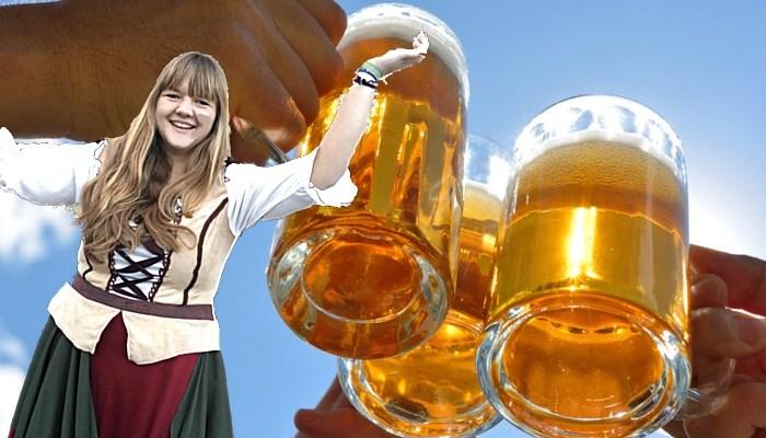 Erfurter Biermagd3