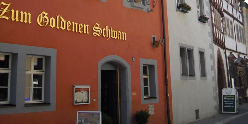 Schwan4