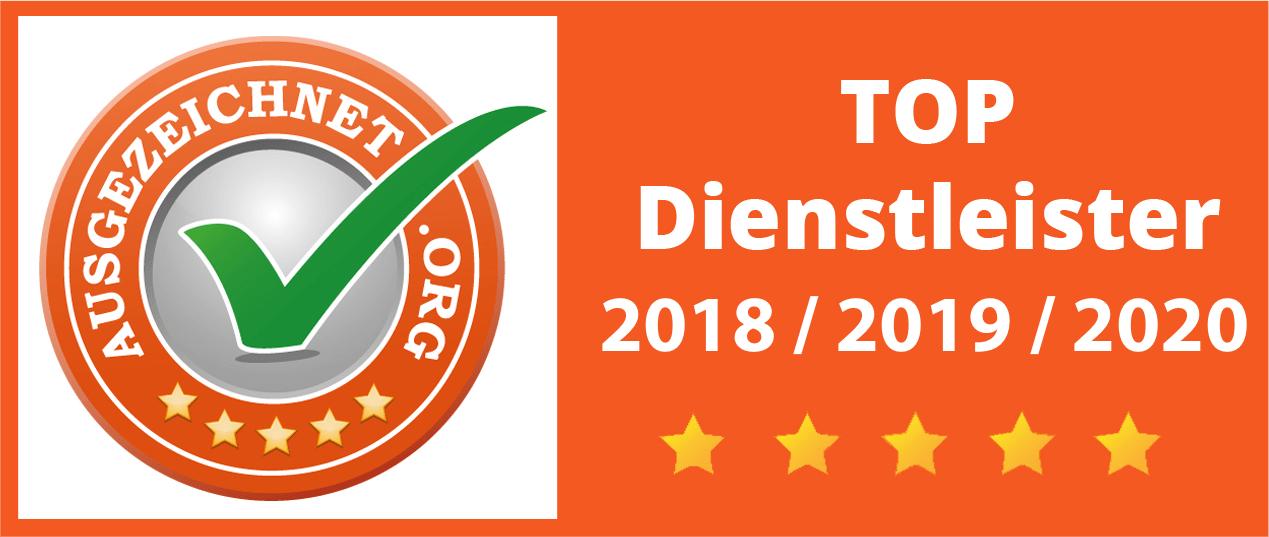Top Dienstleister Stadtfuehrung Erfurt