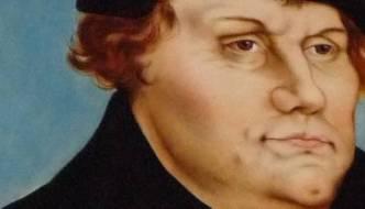 Martin Luther Tagestour in und um Erfurt (EVE-ERF092)