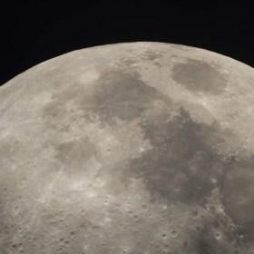 luna desierto de tatacoa