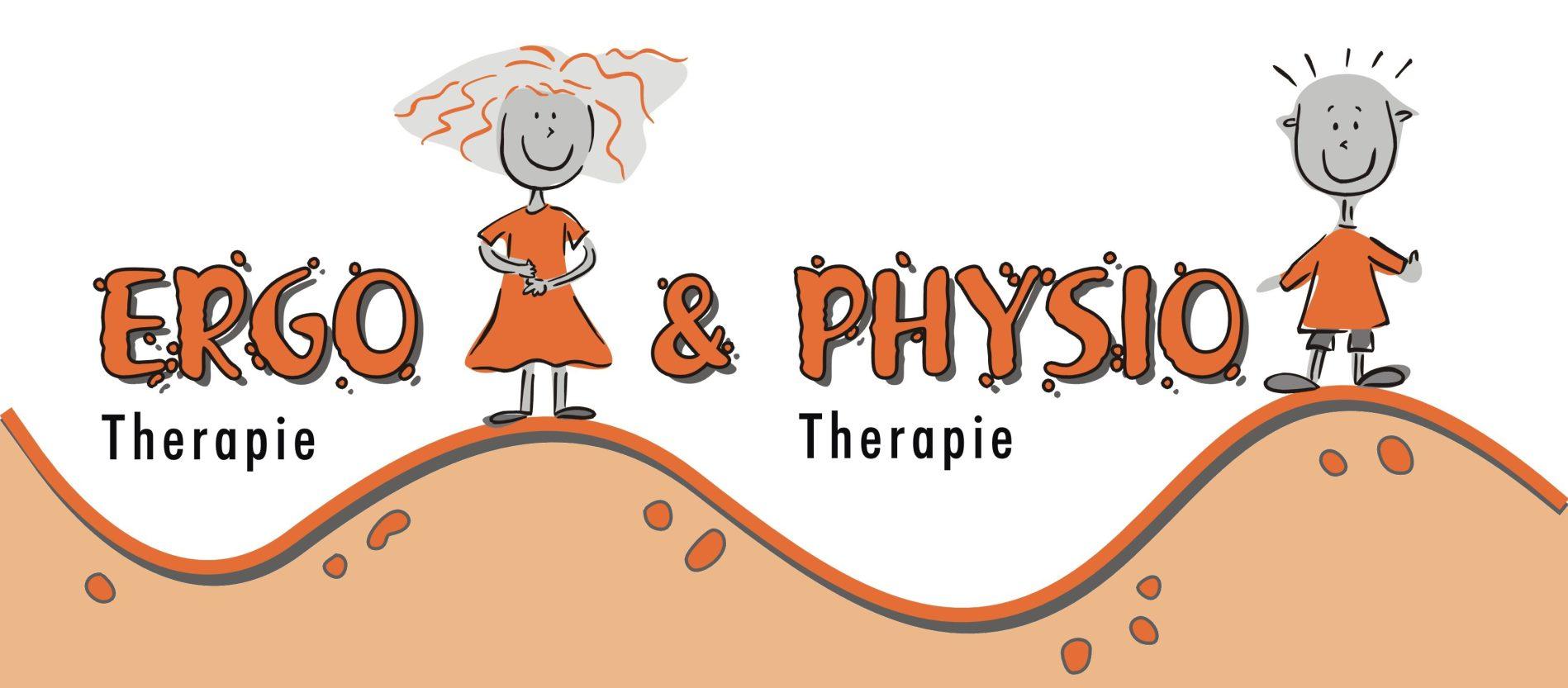 Praxis für Ergotherapie & Physiotherapie