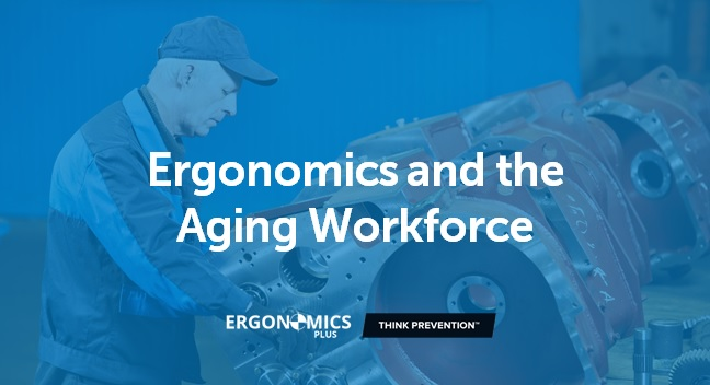ergonomics-aging-workforce-header