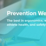 Prevention Weekly from Ergonomics Plus, Issue 277