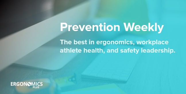 prevention-weekly-thumb-image