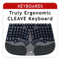 Chair Mount Keyboard Tray Canada Panton Bachelor Ergocanada S Definitive Source For Ergonomic Products Conset 501 27 Electric Bases Limited Time Sale On Several Models While Supplies Last
