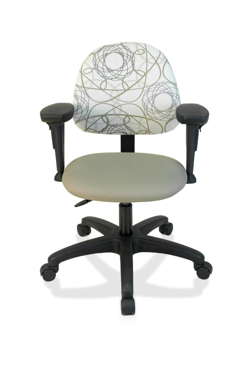 Office Chair For Short Person Little Person Chair Ergocentric