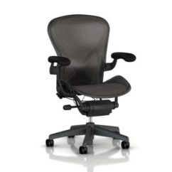 Ergonomic Chair Pros Used Party Chairs For Sale Herman Miller Aeron Task Review Amazing Adjustability And Cons