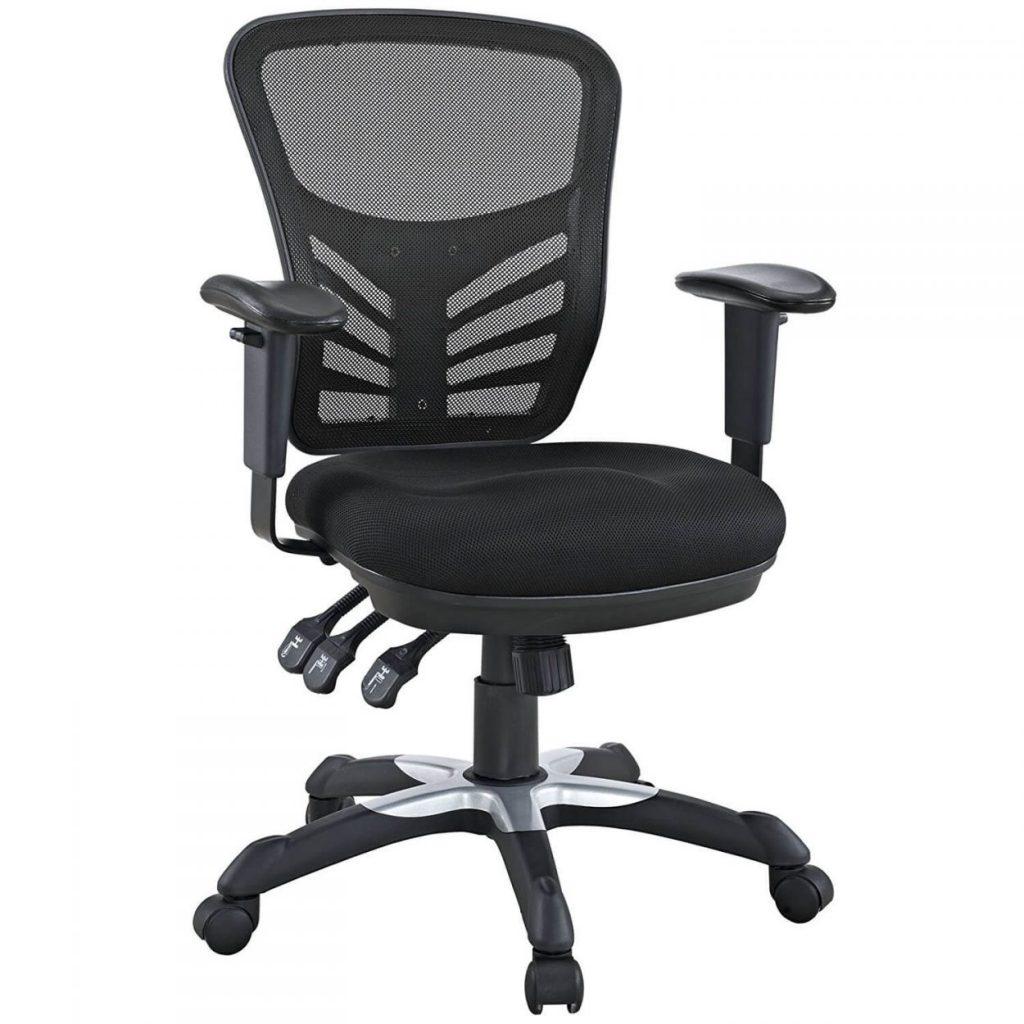 serta office chair 10 year warranty peg perego tatamia high top ergonomic chairs 2018 ergochill