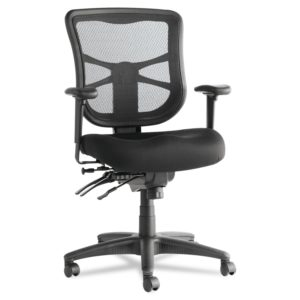 office chair customer reviews nice stool alera elusion ergochill com first we will look at some of the features this and then see what customers have to say when buying anything more information you