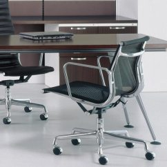 Eames Aluminum Chair Haworth Very Task Group Chairs Ergodot Hero Eamesaluminumgroup 5 6 7 8 9b