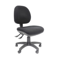 Office & Task chairs