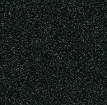 eco-xtreme-zwart