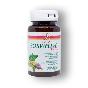 Boswelive