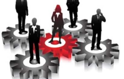 İşyeri Hekimin İlgili Birimlerle İşbirliği Görevleri