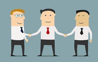 Çalışan, İşveren ve İşyeri Hekimi ilişkisi