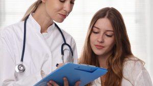 İş Sağlığı ve Meslek Hastalıkları Uzmanlığı