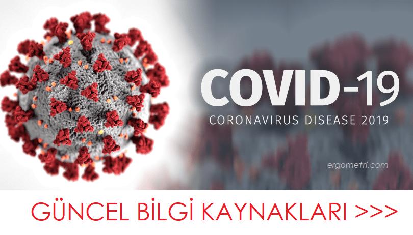 covid19