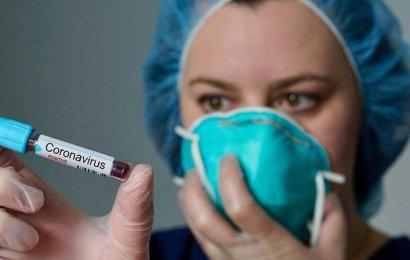 İşyerinde Koronavirüsü Tespit Edilirse…