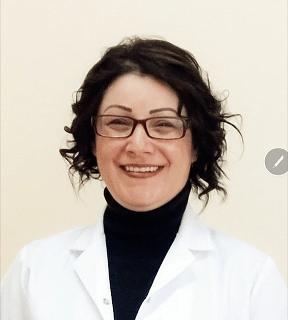 dr zehra
