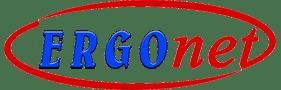 ErgoNet