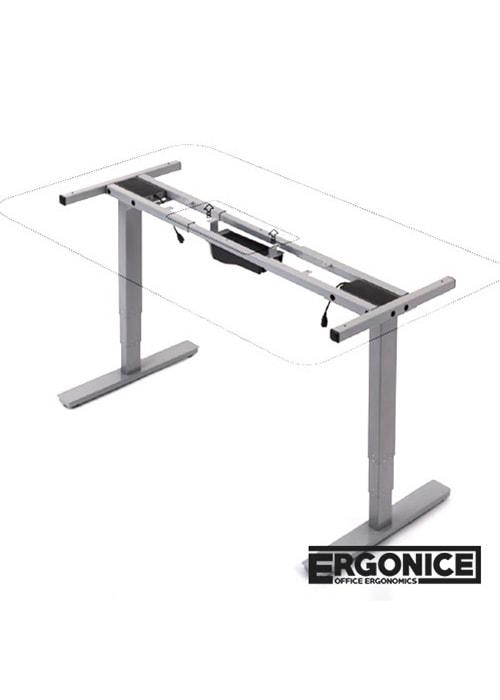 ergo-lift-ergonice