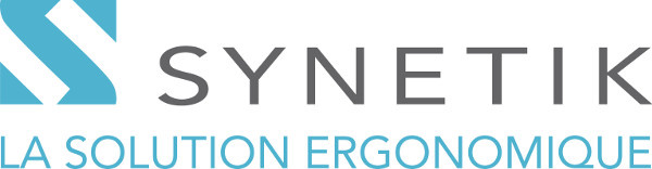 Synetik Design inc. – The Ergonomic Solution (CANADA)