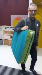 site Slalom ecobooth portable.redim jpg